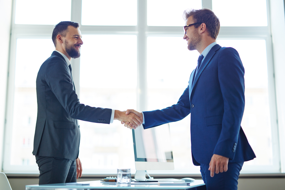 6 tips for win-win salary negotiations