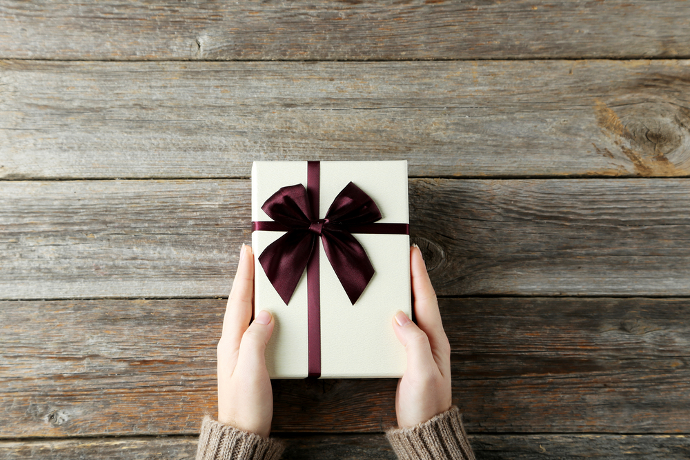 Tribute Redefines the Gift Giving Experience - Ivy Exec Blog