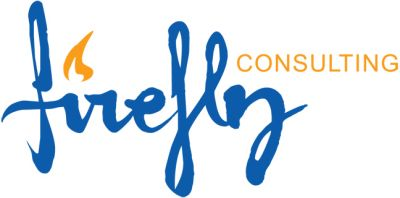 Firefly-consulting