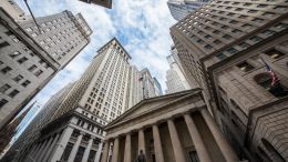 best investment banks to work for