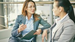 competitiveness costs women work