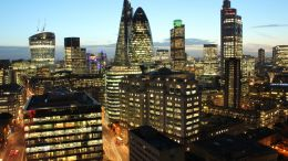 best investment banks in europe