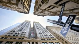 best investment banks nyc