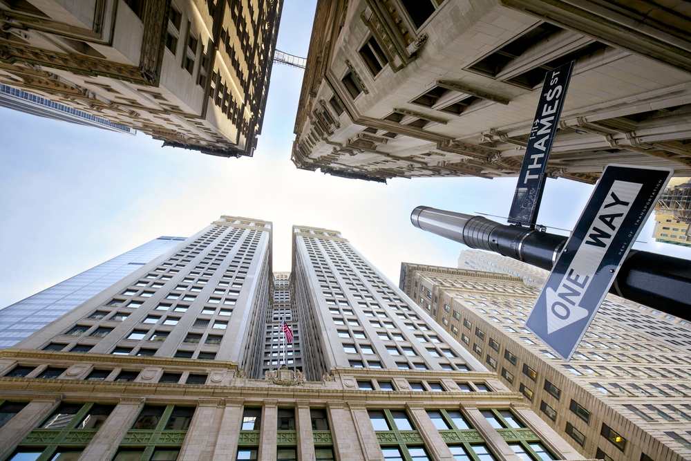 Boutique Investment Banks Nyc