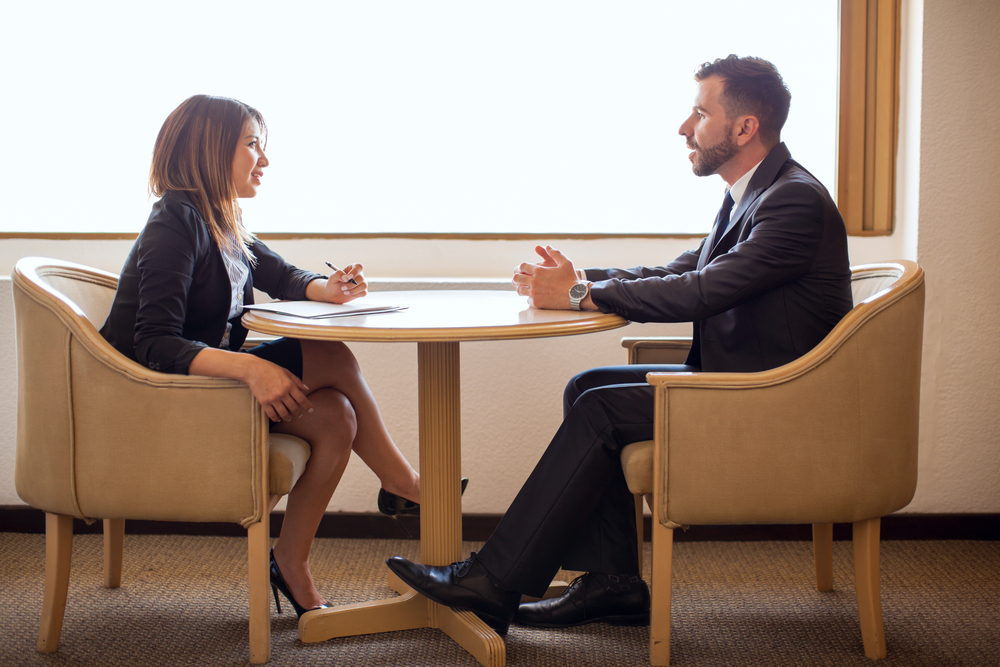 answers to your 5 toughest resume questions