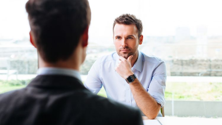 asking wrong interview questions