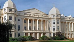 london business school executive mba