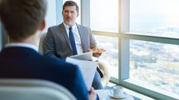 age-related interview questions