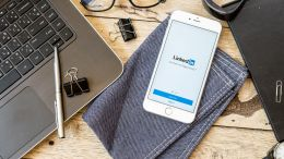 master your online network by using linkedin in a smart, professional, and effective way