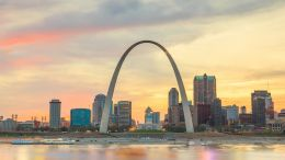 Top EMBA programs in the midwest