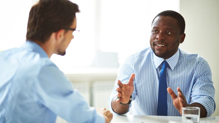 top emba programs for consultants