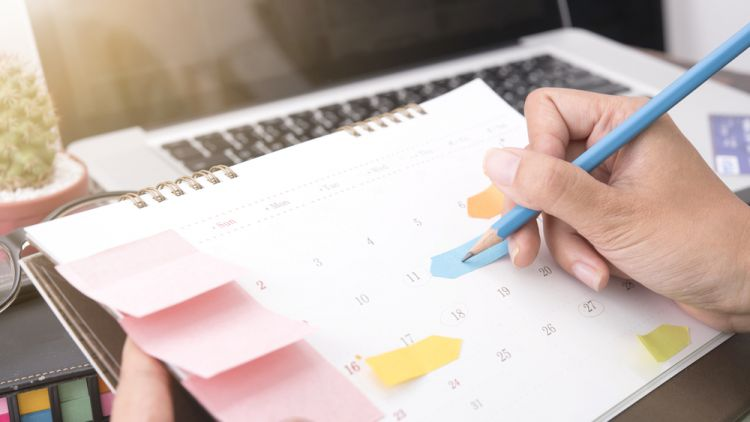 EMBA programs with flexible scheduling