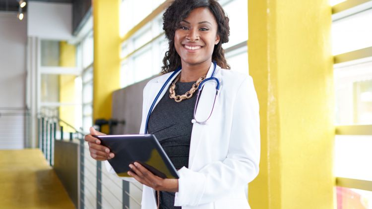 Top EMBA Programs for Healthcare, Pharma, and Biotech Executives