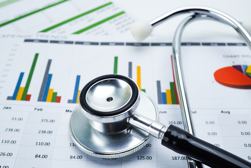 Evidence-Based Management: Tools for Making Decisions About Population Health