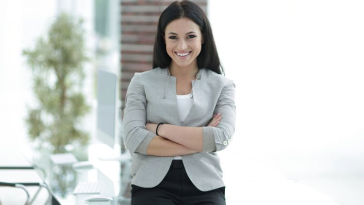 emba programs for women leaders | emba programs for female leaders | women leaders | female leaders
