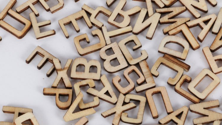 Why We Must Suffer Bad Business Jargon