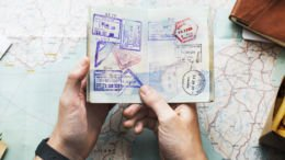 Leaving on a Jet Plane: The Surprising Benefits of Living Abroad