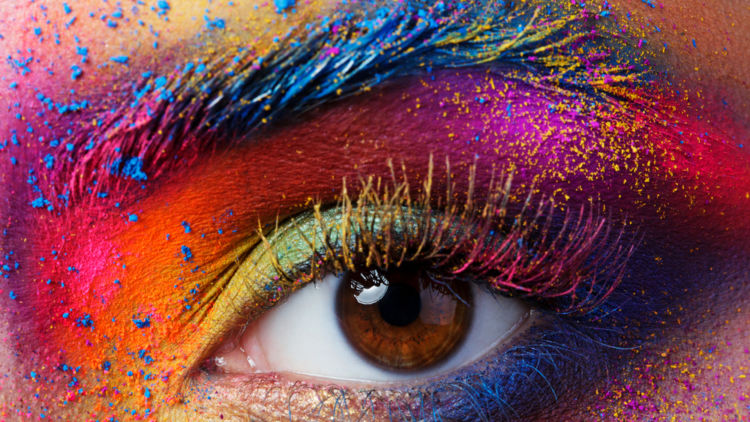 Is Creativity an Innate Trait, or Can it be Developed?