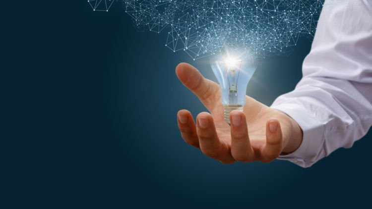 Six Steps to Mastering the Future of Innovation and R&D