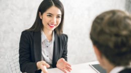 emotional intelligence in interviews | soft skills in interviews