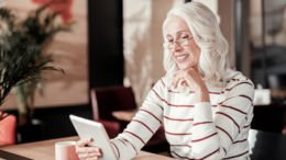 ageism in your job search