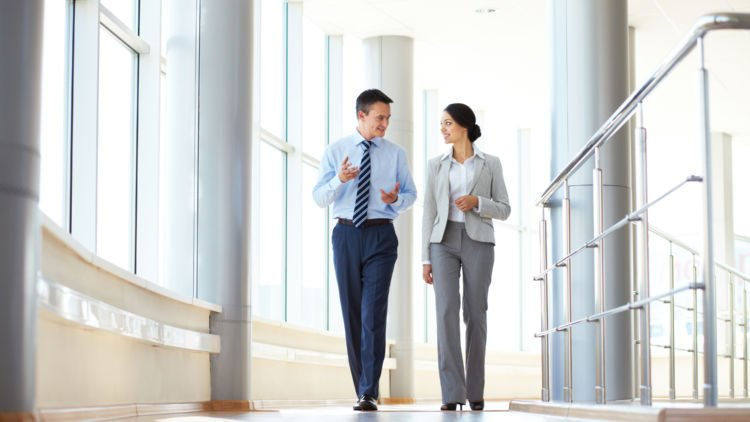 tips for creating your elevator pitch