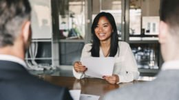 soft skills leaders need to showcase on a resume