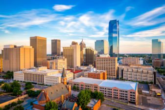 EMBA Programs in the Southwest