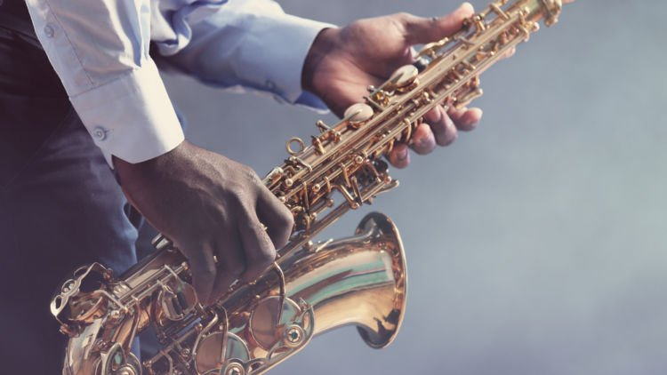 4 Leadership Lessons from Jazz