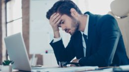 Negative signals that are keeping you from getting a promotion