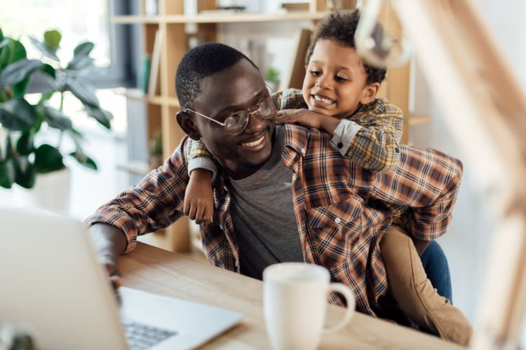 4 Consulting Firms That Support Work-Life Balance