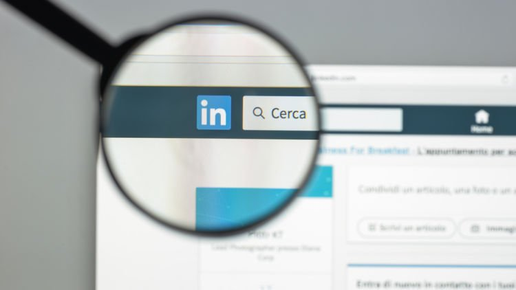 How Can I Make My LinkedIn Use Next-Level?