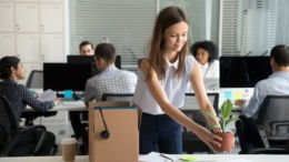 Starting a New Job? Unlearn These Things From Your Last Role