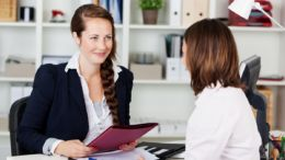 Job Hunting Tips for Niche Professionals