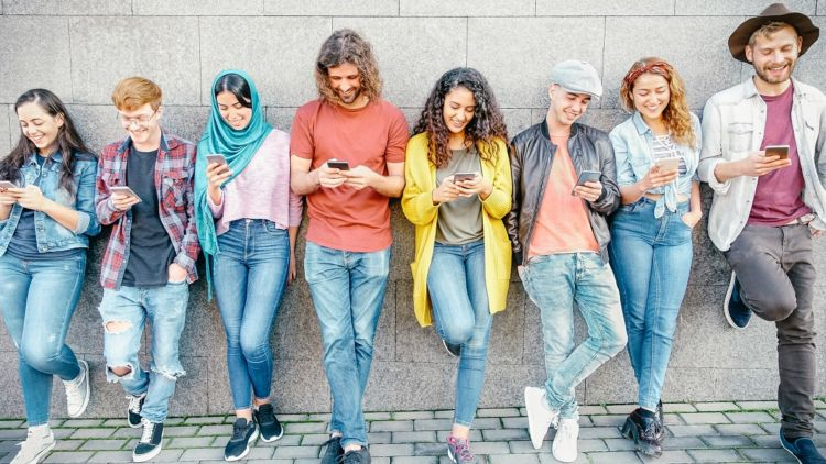 5 Lessons From Gen Z That Today's Senior Leaders Should Learn