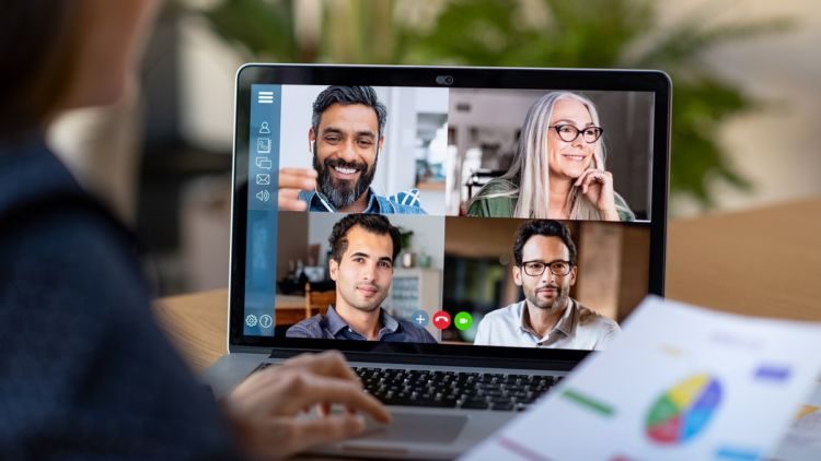 Don't You Forget About Me: How to Make Remote Employees Feel Appreciated