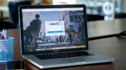 Cultivate an Active LinkedIn Presence for Your Job Search