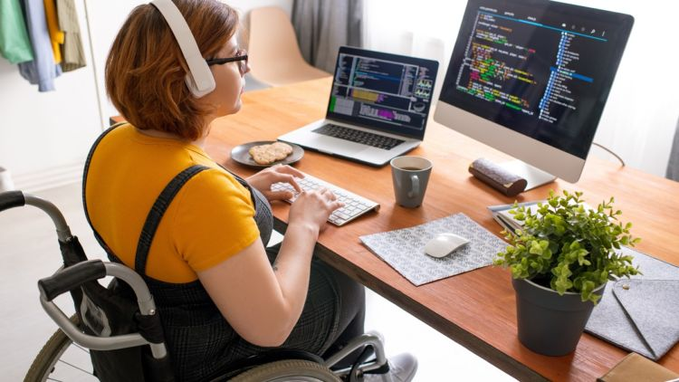 Ace the ADA at Your Business