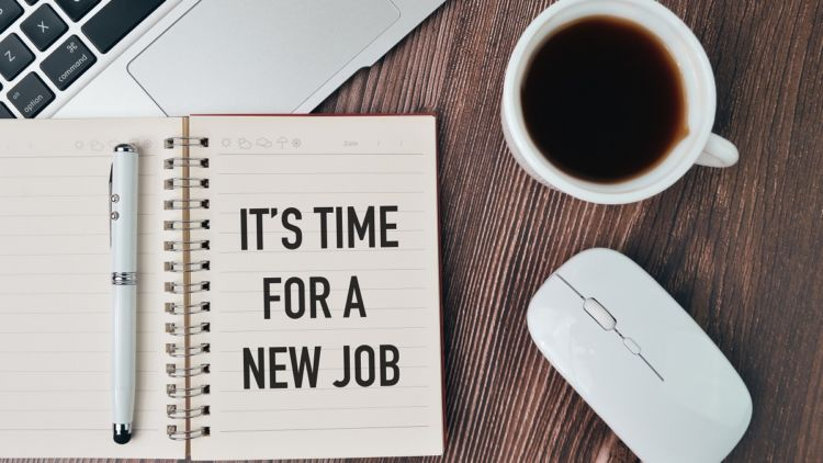 I'm a Hiring Expert — Here are 6 Reasons You Should Be Feeling Optimistic About the 2021 Job Search