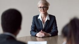 A Fresh Start: How to Write a Resume When Leaving a Long-Term Role