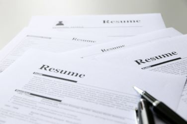 Add the Skills You Fostered During Your Break, or Consider a Skills-Based Resume Format