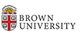 Brown University School of Continued Education
