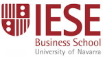 University of Navarra – IESE Business School