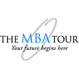 Inside MBA Tour