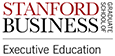 Stanford Executive Education