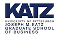 Katz, University of Pittsburgh
